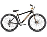 """SE Racing Fast Ripper 29"""" Bike (Black Sparkle) (23.6"""" Toptube)   product-also-purchased"""