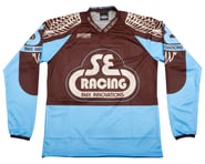 SE Racing Retro BMX Jersey (Blue)   product-also-purchased