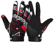 The Shadow Conspiracy Conspire Gloves (Transmission) | product-also-purchased