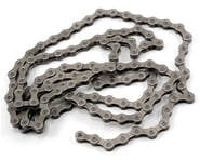 Shimano Deore CN-HG54 MTB Chain (Silver) (10 Speed) (116 Links) | product-related