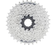 Shimano CS-HG201 Alivio 9-Speed Cassette (Silver)   product-also-purchased