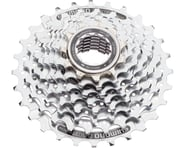 Shimano Alivio CS-HG51 8-Speed Cassette (Silver) (11-28T) | product-also-purchased