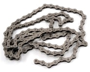 Shimano XT CN-HG95 Chain (Silver) (10 Speed) (116 Links) | product-related