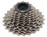 Shimano Ultegra CS-6800 Cassette (Silver) (11 Speed) (Shimano 11 Speed)   product-also-purchased