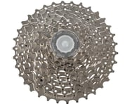 Shimano CS-HG400 9-Speed Cassette (Silver) (11-34T)   product-also-purchased