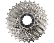 Shimano Deore M6000 CS-HG500 10-Speed Cassette (Nickel Plated) | product-related