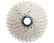Shimano CS-HG800 11-Speed Cassette (Silver) | product-also-purchased
