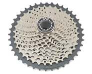Shimano SLX CS-M7000 11-Speed Cassette (Silver/Black) | product-also-purchased