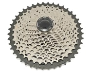 Shimano Deore XT CS-M8000 11-Speed Cassette (Grey) (11-42T)   product-also-purchased