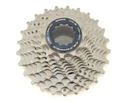 Shimano Ultegra CS-R8000 11-Speed Cassette (Silver)   product-related