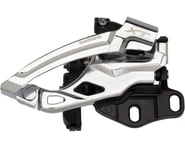 Shimano XT FD-M785 Front Derailleur (2 x 10 Speed) | product-related