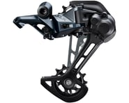 Shimano SLX RD-M7100 Rear Derailleur (Black) (1 x 12 Speed) | product-also-purchased