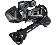 Shimano GRX Di2 RD-RX810 Rear Derailleur (Black) (1 x 11 Speed) (Long Cage)   product-also-purchased