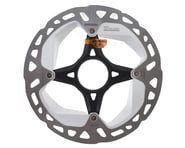 Shimano XT RT-MT800 Disc Brake Rotor (Centerlock) (1) (160mm) | product-also-purchased