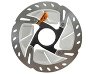 Shimano SM-RT-800 Disc Brake Rotor (Centerlock) (1) (140mm) | product-also-purchased