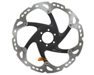 Shimano XT RT86 Icetech Disc Brake Rotor (6-Bolt) (1) (203mm)   product-also-purchased
