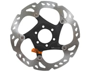 Shimano XT RT86 Icetech Disc Brake Rotor (6-Bolt) (1) | product-related