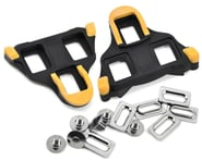 Shimano SPD-SL Road Cleats (6°) | product-also-purchased