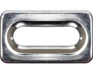 Shimano SPD-SL Cleat Washer (1) | product-related