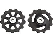 Shimano 7/8-Speed Rear Derailleur Pulley Set (13T)   product-also-purchased