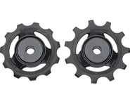 Shimano Dura-Ace RD-R9100 11-Speed Rear Derailleur Pulley Set   product-related