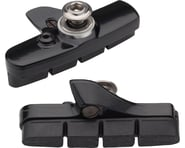 Shimano Dura-Ace BR-R9110 Direct Mount Road Brake Shoe Set | product-related