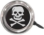 Skye Supply Bell Skye Swell Skull Bell   product-related