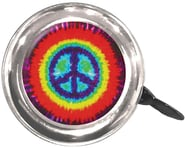 Skye Supply Bell Skye Swell Peace   product-related