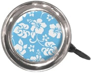 Clean Motion Swell Bell (Flowers Blue) | product-related