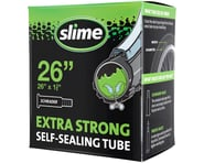 """Slime 26"""" Self-Sealing Inner Tube (Schrader)   product-also-purchased"""