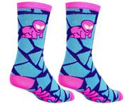 "Sockguy 6"" Socks (NICA Alien)   product-also-purchased"