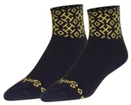 """Sockguy 3"""" Classic (Gilded)   product-also-purchased"""