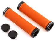 Spank Spoon Lock-On Grips (Orange)   product-also-purchased