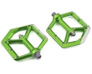 Spank Spike Pedals (Emerald Green)   product-also-purchased