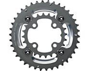 Specialized Sram 10sp Mtn Chainrings (104mm/64mm BCD) | product-related
