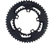 Specialized Praxis Chainrings (Black) (110mm BCD) | product-also-purchased