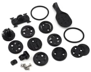 Specialized Stem Accessory Mount (Black) (One Size) | product-also-purchased