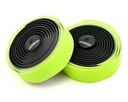 Specialized S-Wrap HD Bar Tape (Hyper/Black) | product-also-purchased