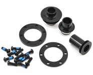 Specialized Roval BOOST Conversion Kit   product-related