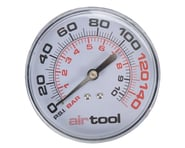 Specialized Floor Pump Replacement Gauges (2010 3'' PRO GAUGE) (One Size)   product-also-purchased