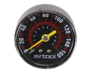 Specialized Floor Pump Replacement Gauge (2010 2'' Sport Gauge)   product-also-purchased