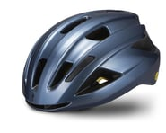 Specialized Align II Helmet (Gloss Cast Blue Metallic/Black Reflective)   product-related