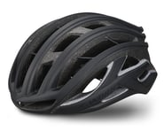 Specialized S-Works Prevail II Vent w/ ANGi (Matte Black) | product-also-purchased
