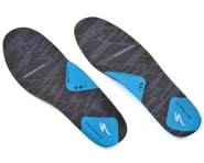 Specialized Body Geometry SL Footbed (Blue) (Medium Arch) | product-also-purchased