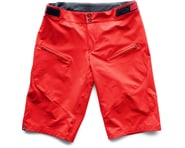 Specialized Enduro Pro Shorts (Red) | product-related