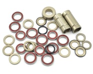 """Specialized Suspension Bearing Kit (2013-16 Enduro 26/650b/29"""")   product-also-purchased"""