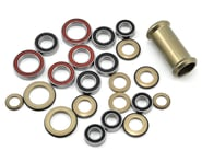 Specialized Suspension Bearing Kit (2014-16 Epic) | product-also-purchased