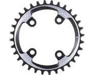 Specialized SRAM 2013 Xx1 Chainring (w/ Spider) (76mm BCD) | product-related