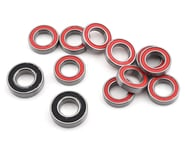 Specialized Bearing Kit (Stumpjumper/Levo FSR) | product-related