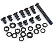 Specialized 2019 Levo FSR Bolt Kit   product-also-purchased